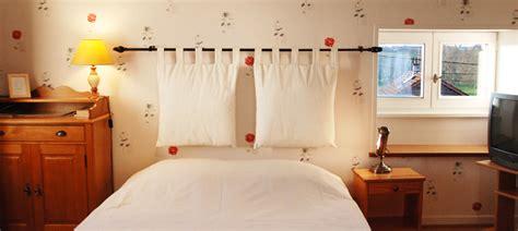 chambres d hotes tournus chambre d 39 hôtes la croze mâcon tournus cluny