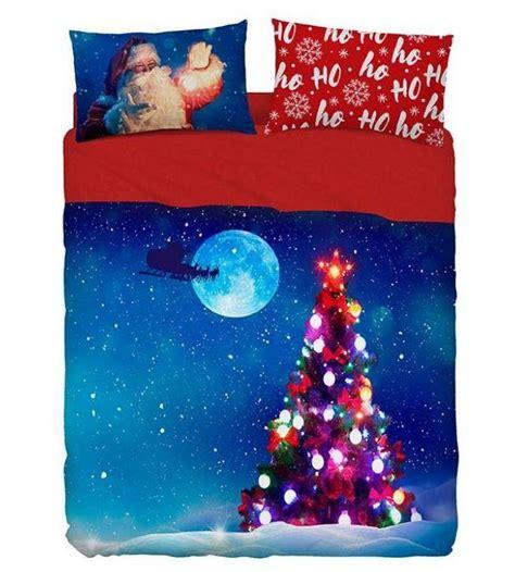 Tema natalizio coperta double sided pile sherpa copriletto divano copertura. Copriletto Natalizio / Tante, tantissime piastrelle rosse con fiore bianco (ha usato 22 gomitoli ...