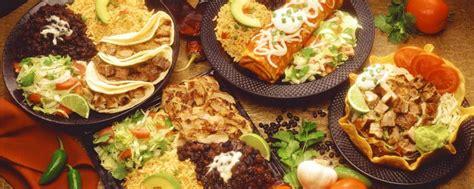 cuisine mexicaine cuisine mexicaine nourriture mexicaine photo stock image du fajita d ner mexique la cuisine
