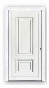 systeme coulissant pour pose applique porte verre kidal With porte d entrée pvc avec castorama lumiere salle de bain