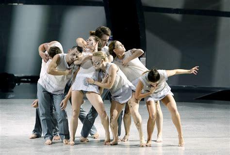 dance season think sytycd dances favorite recap rose insights 11x9 angeles los