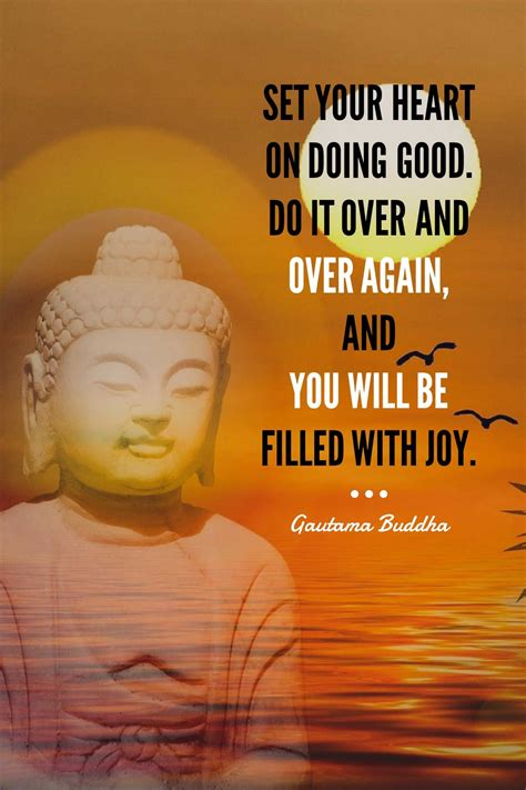 Top 31 most inspiring quotes on life, love & happiness sometimes, people choose to leave, not for selfish reasons, but because they just know that things will get worse if they stay. Inspiring Quote for a Beautiful Life | Inspirational quotes, Quotes, Buddha quotes