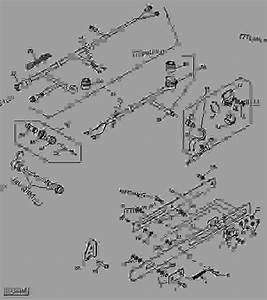 Jacobsen Snowblower Parts Diagram