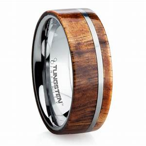 Men39s Tungsten Online Koa