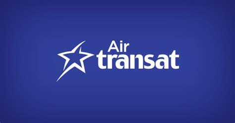 reservation siege air transat billets d 39 avion réservation vols vers le canada air transat