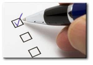 Voter Eligibility | CaddoVoter.org