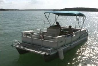 Lake Travis House Rental With Boat Dock by 17 Best Images About Vacation On