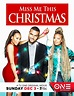 TV One To Air Miss Me This Christmas On Dec. 3 & You Can't ...