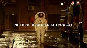 Nothing Beats an Astronaut: How the AXE Apollo Sweepstakes ...