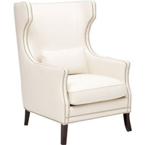 Barry Wooley Designs  Home Furnishings Chairs