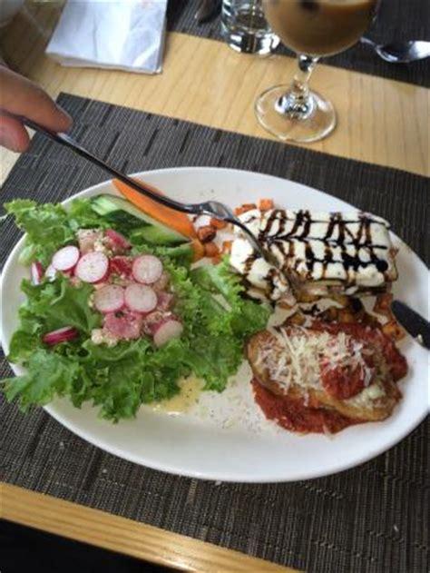 cuisine du terroir restaurant riverain cuisine du terroir ormstown