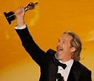 2010 Oscar Winners List | Oscar winners, Best actor oscar ...