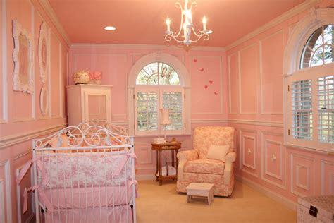 princess playroom ideas