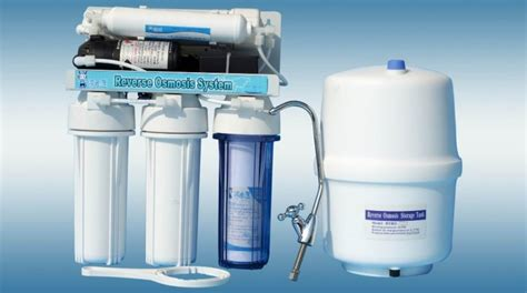 water filter systems   top rated  sink