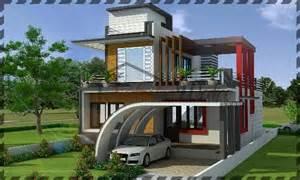 eco friendly floor plans primary house elevation design expertise from nakshewala
