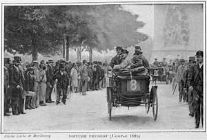 Trajet Paris Bordeaux : paris bordeaux en voiture ~ Maxctalentgroup.com Avis de Voitures