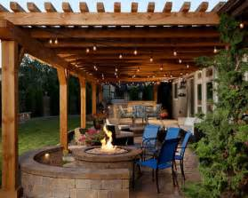 Home Patios Photo Gallery by Best Patio Design Ideas Remodel Pictures Houzz