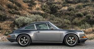 Porsche 964 Kaufen : stop what you re doing immediately to drool over these two ~ Kayakingforconservation.com Haus und Dekorationen