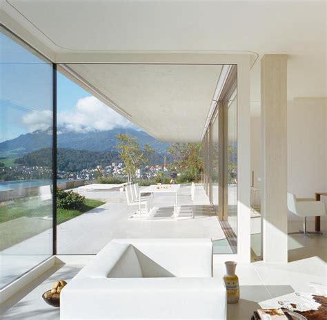 Moderne Häuser Frankreich by Haus Des Jahres 2012 Kfansage An Das Klassische
