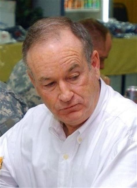 Bill O'Reilly - Simple English Wikipedia, the free ...
