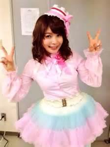 新田恵海:新田恵海さんの誕生日イベント ...