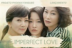 Imperfect Love