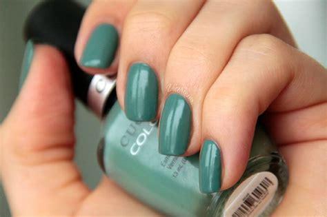 32 Best Nails- Cuccio Images On Pinterest