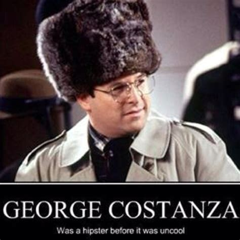 Costanza Meme - george costanza people pinterest cas love and seinfeld