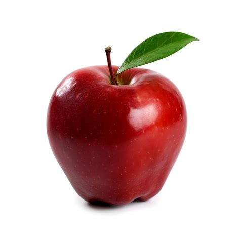 This Is Why Red Delicious Apples Suck So Hard | HuffPost Life