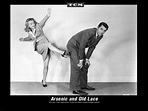 Classic Movies Wallpaper: Arsenic And Old Lace Classic ...