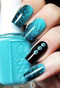 Beautiful nail art for girls designs picture