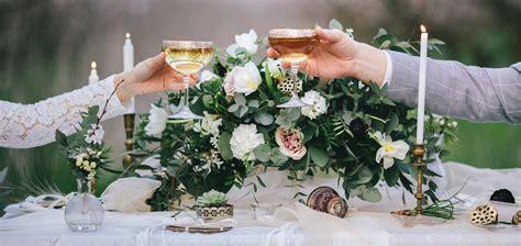 salon du mariage lyon 2019 le calendrier des salons du mariage alternatifs madame