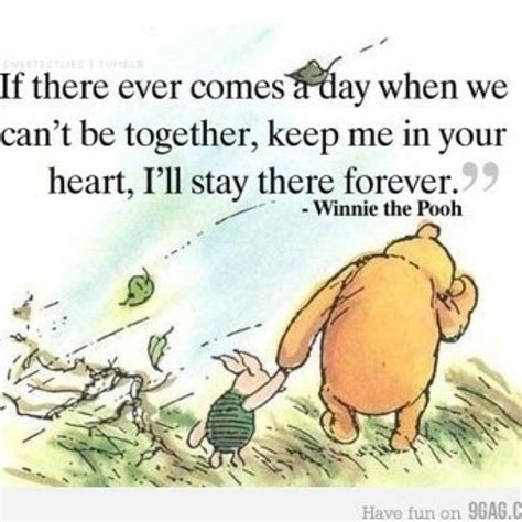 Best 25 Heart Touching Winnie The Pooh Quotes  Quotes And. Life Quotes To Think About. Mom Quotes From Son. Travel Quotes Cambodia. Trust Partner Quotes. Morning Quotes Biblical. Confidence Smile Quotes. Mom Quotes Sad. Motivational Quotes Einstein