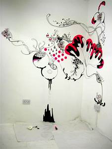 Diy ideas creative wall arts to decorate your house