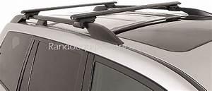 Fiabilité Moteur Ford Camping Car : kits complets barre de toit et fixations pour mercedes ~ Voncanada.com Idées de Décoration