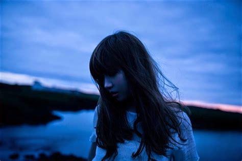 Aimer Discografía ~ Otaku World