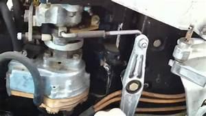 U0026 39 65 650 Mercury Thunderbolt - Outboard