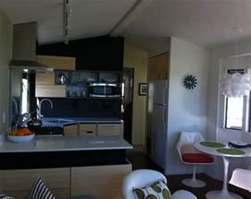 single wide mobile home interior gallery for gt single wide mobile home interior remodel