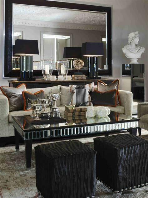 home interiors mirrors the most beautiful wall mirror designs for your living room