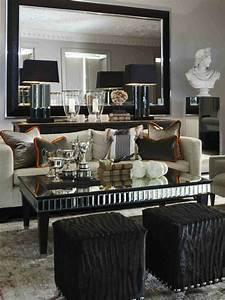 Ideas, To, Original, And, Modern, Hospitality, Interior, Design