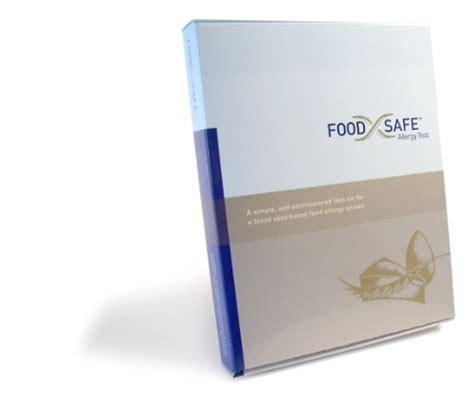 safe test food safe allergy test buy in uae hpc products