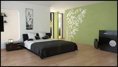 chambre bouddha deco de chambre deco chambre marron deco chambre
