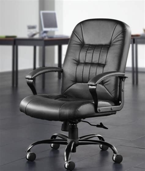 100 500 lb capacity desk chair furniture