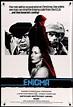 Enigma (1982) Original English One Sheet Movie Poster ...