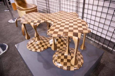woodworking projects  high school students