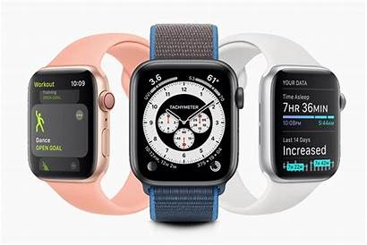 Apple Series Rumors Leaks Everything Lineup Based