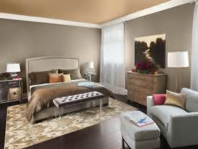 wall grey bedroom walls color combinations easy steps to