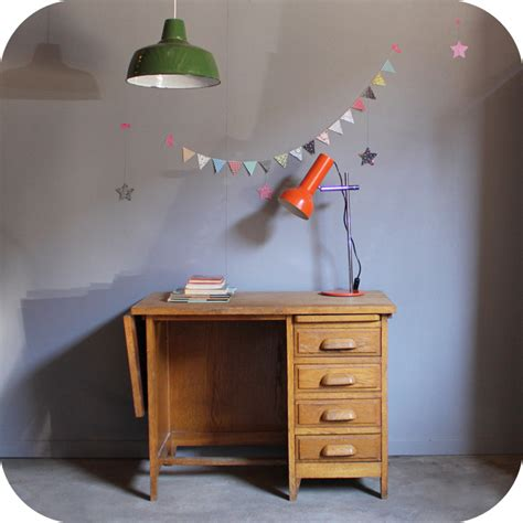 bureau de comptable bureau vintage comptable b203 atelier du petit parc