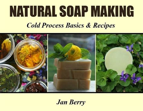 herbal academy violet leaf soap recipe herbal academy