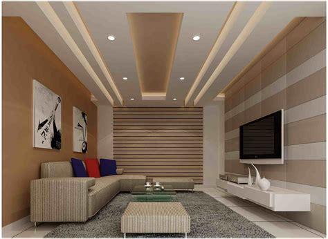 Living Room Pop Ceiling Design Photos Living Hall False